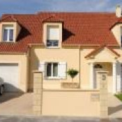 Maison 4 pièces + Terrain Saint-Germain-sur-Morin