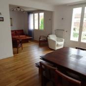 vente Maison / Villa 7 pièces St Cyr l Ecole