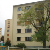 Les Clayes sous Bois, 3 комнаты, 56,7 m2