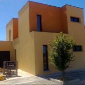 vente Maison / Villa 3 pièces Maraussan