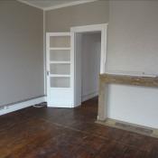 vente Appartement 3 pièces Douai