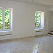 location Appartement 2 pièces Collonges-Au-Mont-d'Or