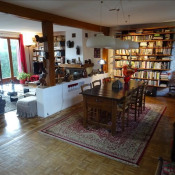 Vente maison / villa Soissons 195000€ - Photo 3
