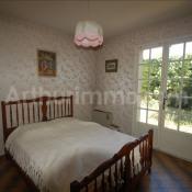 Vente maison / villa Frejus 328000€ - Photo 5