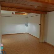 Saint Symphorien d'Ozon, Appartement 2 pièces, 41,61 m2