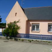 vente Maison / Villa 4 pièces Kerlouan