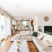 La Rochelle, Villa 8 pièces, 270 m2