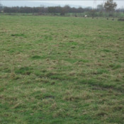 Terrain 2400 m² Manneville sur Risle (27500)