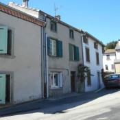 vente Maison / Villa 3 pièces Laprade