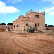 Essaouira, House / Villa 3 rooms, 200 m2