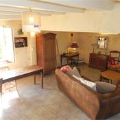 vente Maison / Villa 4 pièces La Suze-sur-Sarthe