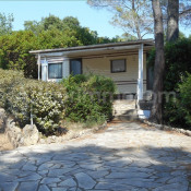 Sale site Frejus 80 000€ - Picture 2