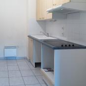 Saint Arnoult, Appartement 3 pièces, 51 m2