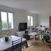 location Maison / Villa 3 pièces Moneteau