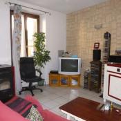 vente Maison / Villa 4 pièces Arvillard