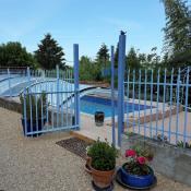 Vente maison / villa St Ondras
