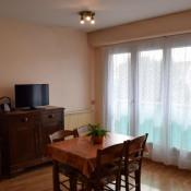 Lagny sur Marne, Appartamento 3 stanze , 63 m2