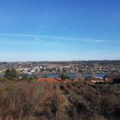 Vente terrain Albigny-sur-Saône