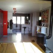 Oyonnax, Appartement 6 pièces, 115 m2