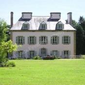 Brest, Château 11 pièces, 400 m2