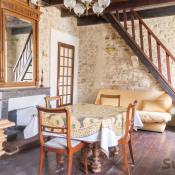 location Appartement 3 pièces Bagnols-sur-Ceze