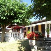 vente Maison / Villa 8 pièces Grisolles