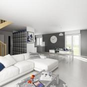 vente Maison / Villa 5 pièces Saint-Paterne