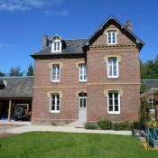 Hautot sur Mer, Помещечий дом 5 комнаты, 120 m2