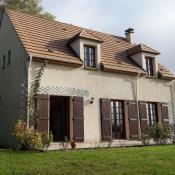 vente Maison / Villa 7 pièces Meru
