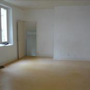 location Appartement 1 pièce Onzain