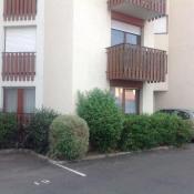 produit d'investissement Appartement 2 pièces Saint-Paul-Lès-Dax