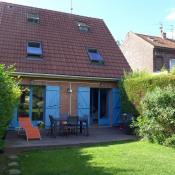 vente Maison / Villa 7 pièces Wasquehal