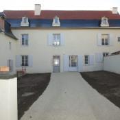 location Appartement 3 pièces Antigny