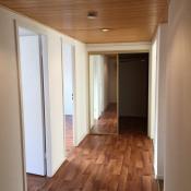 location Appartement 4 pièces Alès