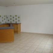Vente appartement Lagnieu