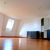 Le Mans, квартирa 2 комнаты, 54 m2