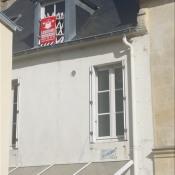 Arromanches les Bains, Maison de ville 3 pièces, 83 m2