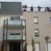 location Appartement 3 pièces Dijon