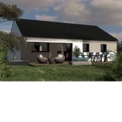 Maison 4 pièces + Terrain Castres Gironde