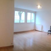 Villiers le Bel, Studio, 30.77 m2