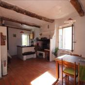 Sale house / villa Pierrevert 62000€ - Picture 2