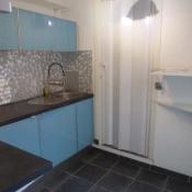 location Appartement 1 pièce Vaucresson