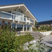 Argonay, Maison / Villa 5 pièces, 115 m2