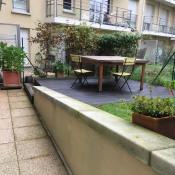 Noisy le Sec, квартирa 3 комнаты, 66 m2