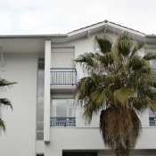location Appartement 1 pièce Anglet