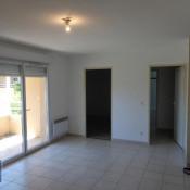 Carcassonne, Appartement 3 pièces, 54,65 m2