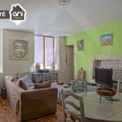 Piolenc, Appartement 2 pièces, 56 m2
