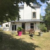 Vente de prestige maison / villa Pluneret 552216€ - Photo 1