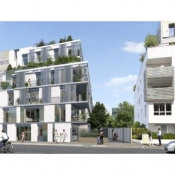 Boulogne Billancourt,