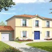 Maison avec terrain Saint-Jean-de-la-Ruelle 101 m²